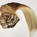 Guide to Fitting Your Clip-In Hair Extensions