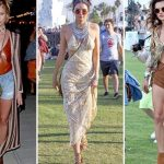 Master Boho Fashion in Summer 2016