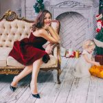 Holiday Party Jewellery – What to Wear to your Christmas Party