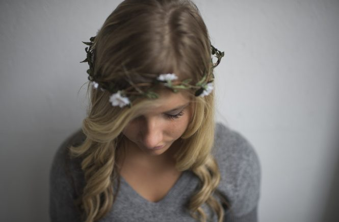 Fabulous Hair Accessories to Update Your Basic Look